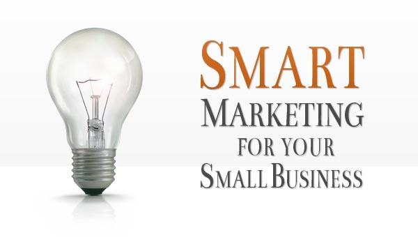Small-Business-Marketing-Strategies.jpg