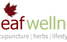 red-leaf-wellness-logo-414x145