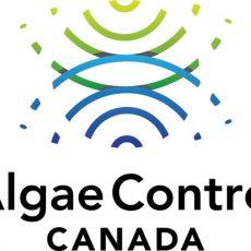 algae-control-canada-logo