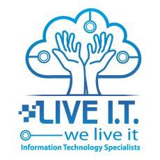 LIVE-IT-Logo.jpg