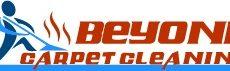 bcc-logo_70