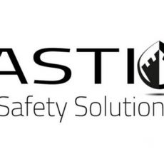 Bastion Safety Solutions lms